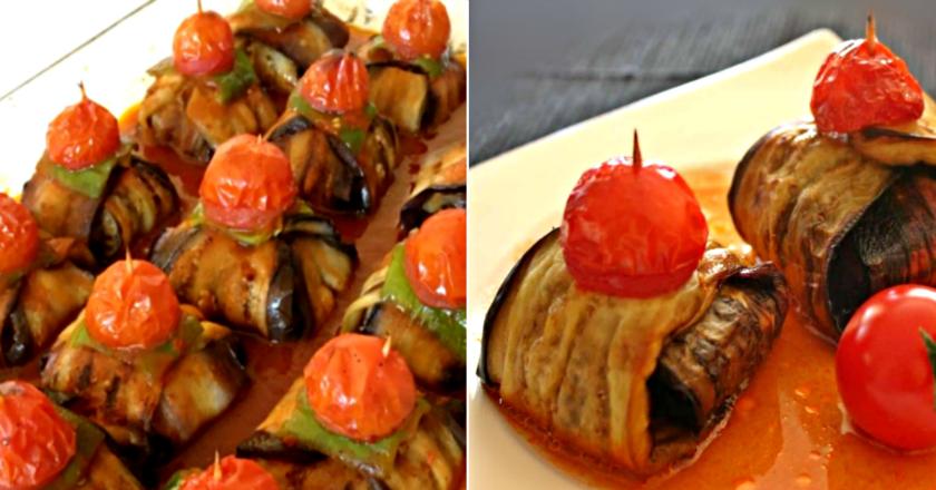 Турецькі кебаби - готуємо з покроковими фото