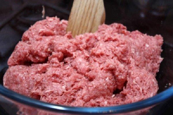 Фарш для пельменей рецепт из говядины пошагово